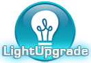 LightUpgrade.pl